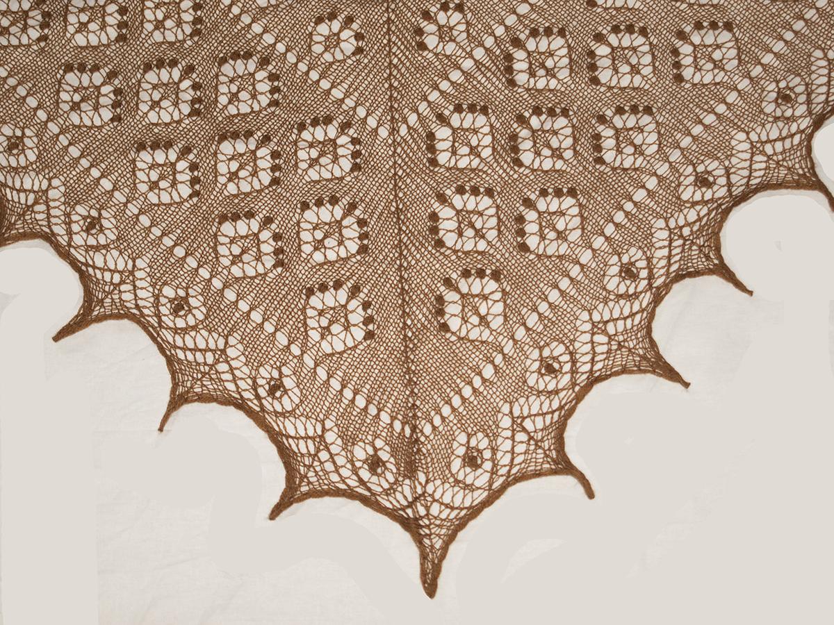 Pumpkin The Cat Paw Coin Purse PDF Crochet Pattern | 900x1200