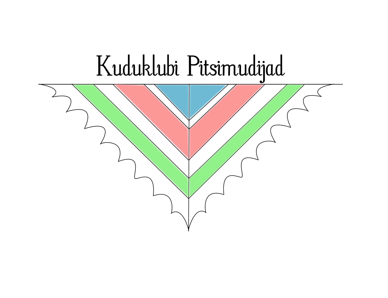 Kuduklubi Pitsimudijad